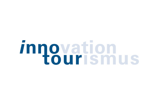 innovation tourismus